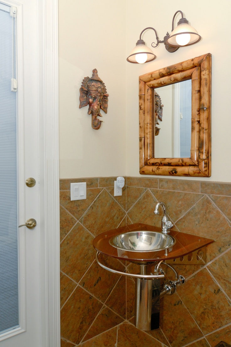 1000 Images About Bathrooms On Pinterest Models Melbourne And Lakes