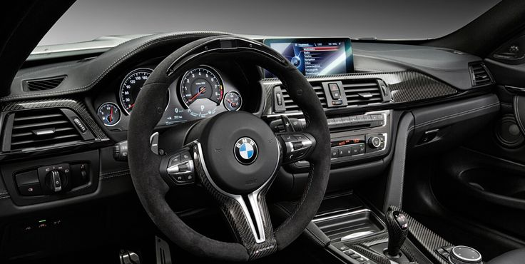 Earlier this year, a leaked pricing list indicated that BMW was set to bring CarPlay support to its X5 M and X6 M models this year, a first for the company. Now, BMW's pricing list for the 20…