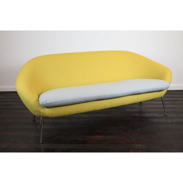 Futuristic Couches 34 best spirits psychotherapy room for another chance set images