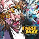 Asher Roth - Pabst & Jazz  - Free Mixtape Download or Stream it