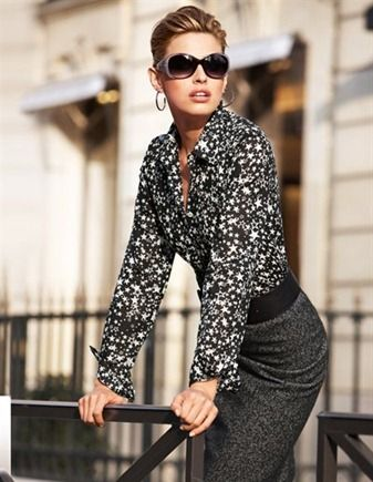 best fashion style for an hour glass figure   hourglassfigure_thumb.jpg