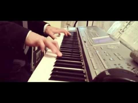 Social Talent Contest | Pianobar Francesco e Sabrina Acoustic Duo