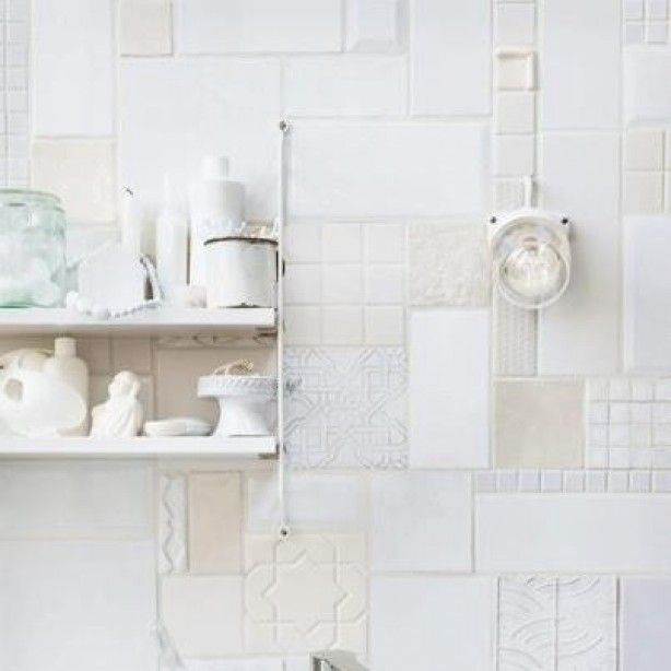 1000 images about ikeacatalogus ontwerpwedstrijd badkamer en slaapkamer on pinterest tes - Romantische witte bed ...