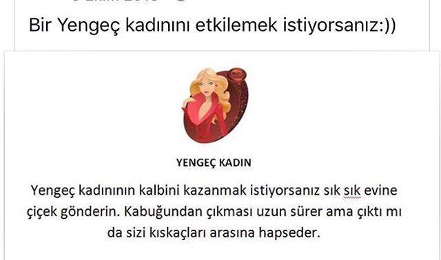 """42 Beğenme, 3 Yorum - Instagram'da Jale Muratoğlu (@karmastrologjalemuratoglu): """"#zodyak #horoskop #astrologyposts #gokyuzu #astroloji #koç #boga #ikizler  #yengeç #aslan #basak…"""""""