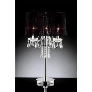 11 best lamps table lamp images on pinterest chandelier table