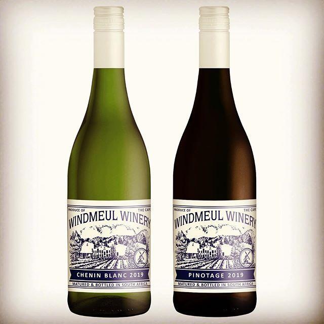A New Range By Haumannsmal For Windmeulkelder And Dreyfus Ashby Uk A Vintage Label Inspiration Labeldesign Illust In 2020 Chenin Blanc Vintage Labels Wine Bottle