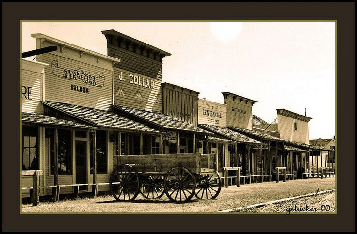 115 best images about old west buildings on pinterest the old general store and sheriff office. Black Bedroom Furniture Sets. Home Design Ideas