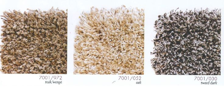 SHAGGY RUG COLLECTIONS AVAILABLE!