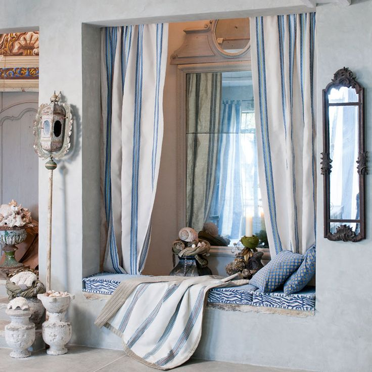 Marvelous Provence Decor1 How To Identify Your Own Decorating Style