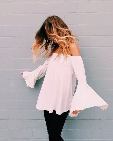 ◖   l u x◗ fashion style beauty blogging ootd dress glam fashionable beauty hair makeup stylin black and white stylin potd potw wander minimalist classy boho jewels jewelry accessories shoes bags and purses fabulous modern trend outfit wear who what stree