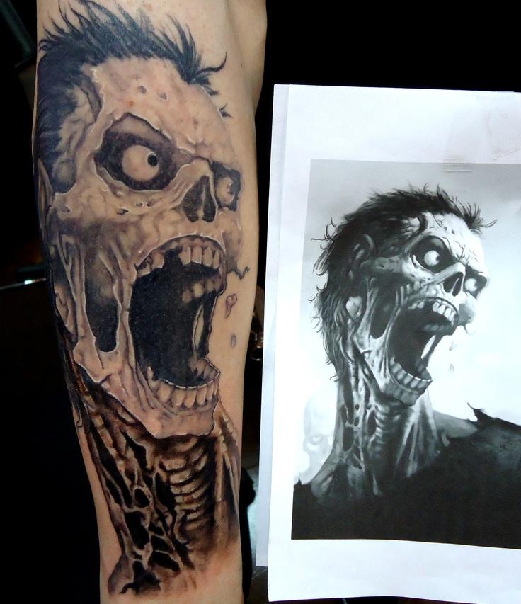 118 best henderson nv images on pinterest henderson for Tattoo shops in henderson