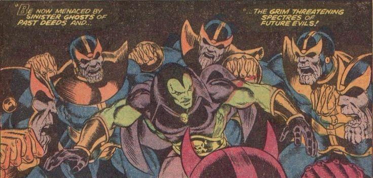 Drax The Destroyer Vs Venom: 1000+ Images About Drax The Destroyer (Arthur Douglas) On