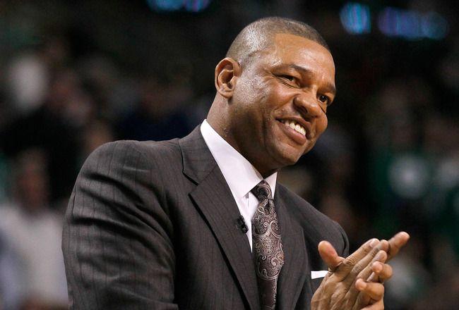 Doc Rivers, az NBA-ben szereplő Los Angeles Clippers trénere azt mondta a weii.com -nak, hogy nagyon bánja, hogy Paul Pierce elhagyta a Boston Celtics-t. Pierce 15 évet húzott le a Keltáknál, mielőtt a Boston GM-je, Danny Ainge úgy döntött, hogy az újraépítésre fekteti a hangsúlyt, aminek következtében a csapat legendája, Kevin Garnettel együtt, Brooklynban kötött […]