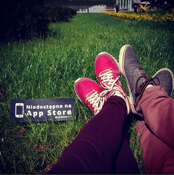 #notonappstore #nakawe #nakawenet #reallife #behappy #with #me #smile #love #photooftheday #beautiful #cute #sun #grass