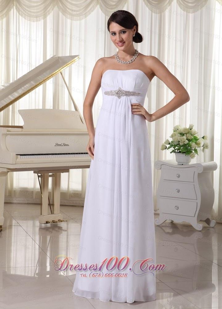 12 best Angel wedding dress in Brisbane images on Pinterest ...