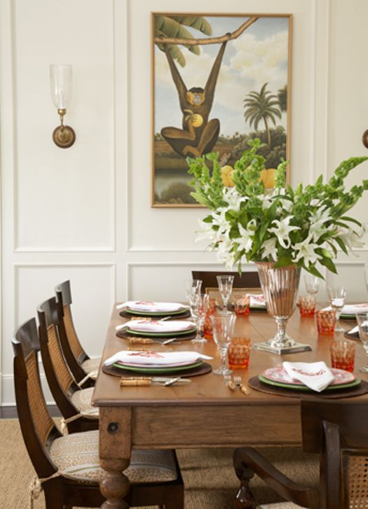 17 best images about british colonial decor on pinterest for Case in stile british west indies