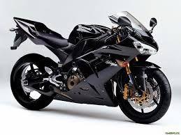 imagenes de motos deportivas - Buscar con Google