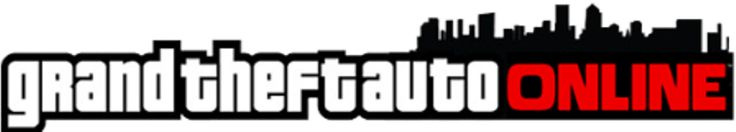 This is the official GTA V Money and RP Generator updated for 2017. GTA 5 Hack Online is easy to use. Just Enter your username and select how much Gta v. Visit http://gta-5-cheats.hacks4democracy.org/
