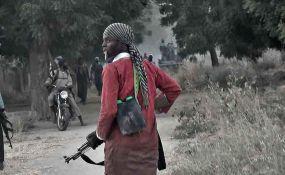 Nigeria: Over 2 000 Teachers Killed in Boko Haram Attacks - allAfrica.com