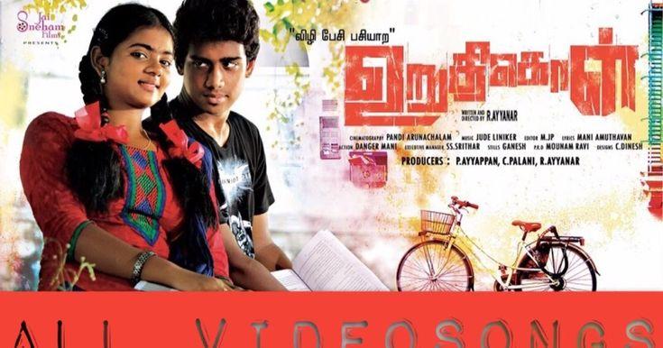 Watch Bahubali 2 Tamil Movie Online Tamilyogi idea gallery