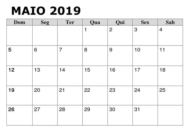 2019 calend u00e1rio maio pdf