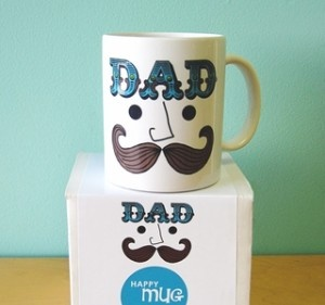 Happy Father's Day Wallpapers 2013,Happy Father's  Day 2013 Wallpapers,H...