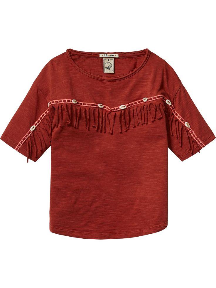 1000 ideas about fringe t shirts on pinterest crochet dresses t shirt scarves and t shirt. Black Bedroom Furniture Sets. Home Design Ideas