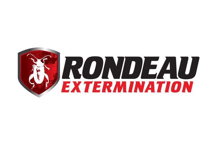 Rondeau Extermination