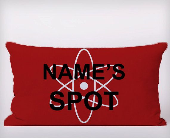 Names Spot Amy Name Personalised Peronalized - Customizeable Personlized   -Cushion Fabric Panel Or Case or with Filling