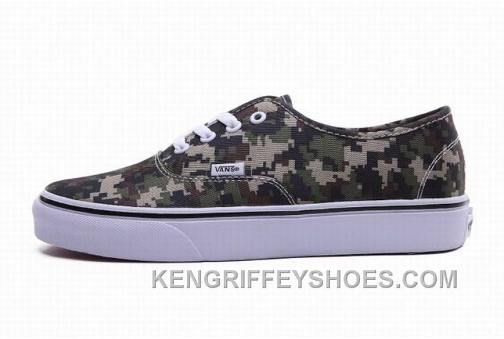https://www.kengriffeyshoes.com/vans-authentic-camouflage-womens-shoes-7ergr.html VANS AUTHENTIC CAMOUFLAGE WOMENS SHOES CTC4G Only $74.00 , Free Shipping!