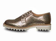 Zapato Casual Pez Alaniz $59.990