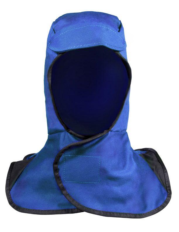 Miller Weld-Mask Head Cover 267421