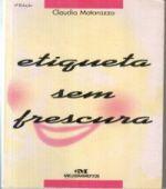 Edição Melhoramentos, 1995, a R$ 2,00. Livro em médio estado de conservação, com alguns riscos a lápis, 144 páginas.. Veja este e outros títulos de  na Estante Virtual.