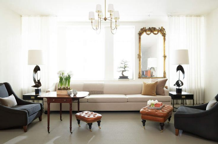 1000 images about living room on pinterest ralph lauren living room makeovers redesign your living room