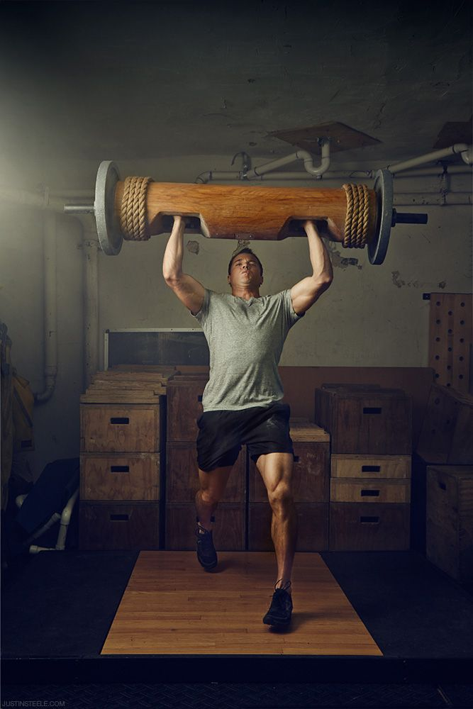 61 best Crossfit Training Buzz images on Pinterest | Entrenamiento ...