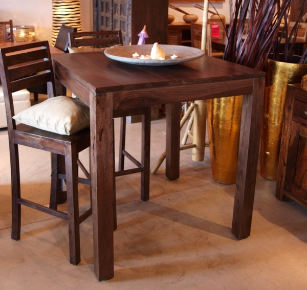 about tall kitchen table on pinterest tall table tall bar tables