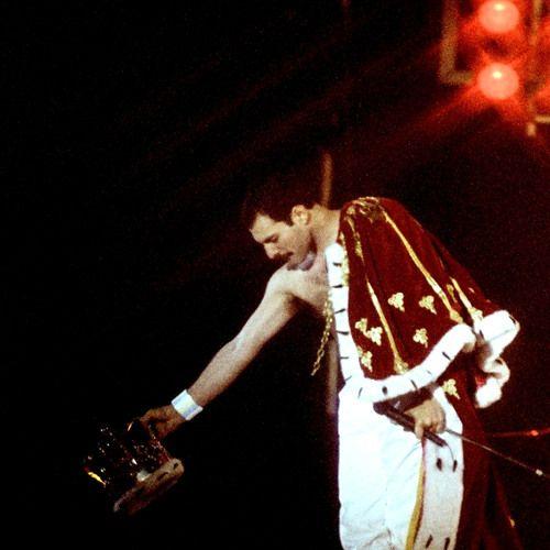 News Videos & more -  The best rock music - Queen - Elton John & Axl Rose - Bohemian Rhapsody - (Freddie Mercury Tribute Concert) #SoundCloud #rockmusic #free #Music #Videos #News Check more at https://rockstarseo.ca/the-best-rock-music-queen-elton-john-axl-rose-bohemian-rhapsody-freddie-mercury-tribute-concert-soundcloud-rockmusic-free/