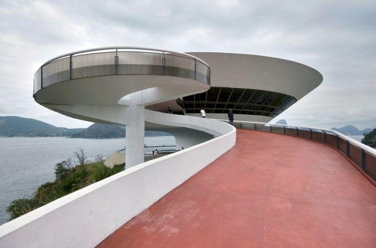 Julian Weyer's Tour of Mid-Century Modern Brazil « The Mid-Century Modernist