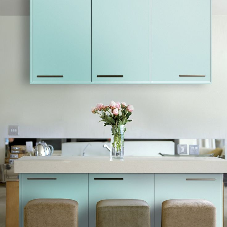 Die besten 25+ Küche neu gestalten Ideen auf Pinterest Küche neu - kuchengestaltung mit farbe 20 ideen tricks