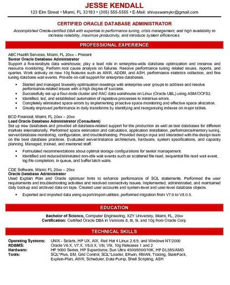 technical systems analyst resume free sample resume cover fund manager resume sample resume template info fund - Performance Resume Template