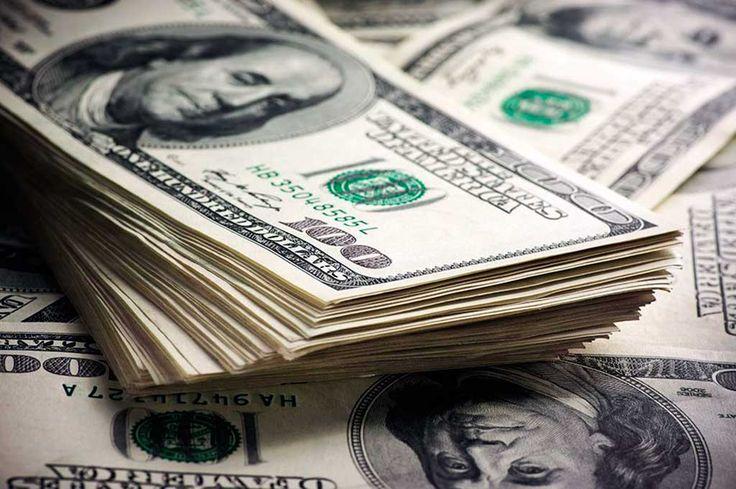 O dólar comercial encerrou esta segunda-feira (31) vendido a R$ 3,118, com baixa de 0,52%. A cotação está no menor valor desde 16 de maio (R$ 3,096), antes do agravamento da crise política