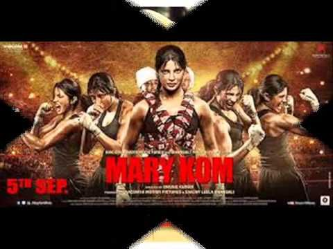 Latest Online Hindi Movies Songs