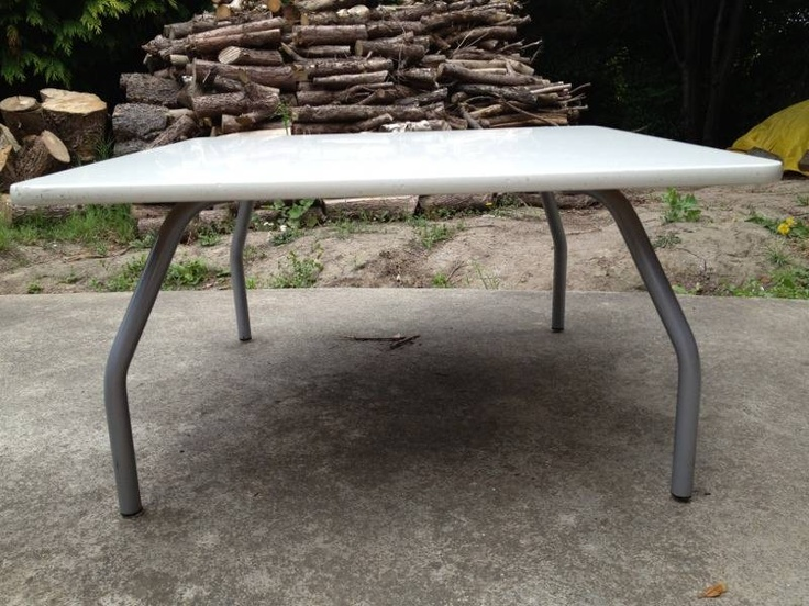 Dare Gallery Coffee Table Doncaster Manningham Area Image 1