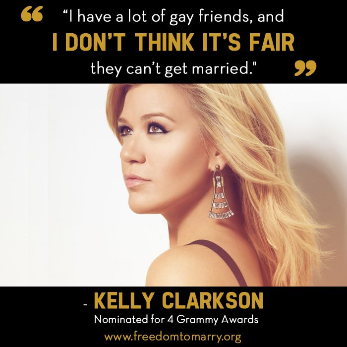 Celebrity Humanist Wedding: 90 Best LGBT Quotes Images On Pinterest