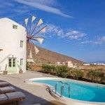 15 Sun-sational Beachfront Rentals That Are Out Of This World | TripAdvisor Vacation Rentals