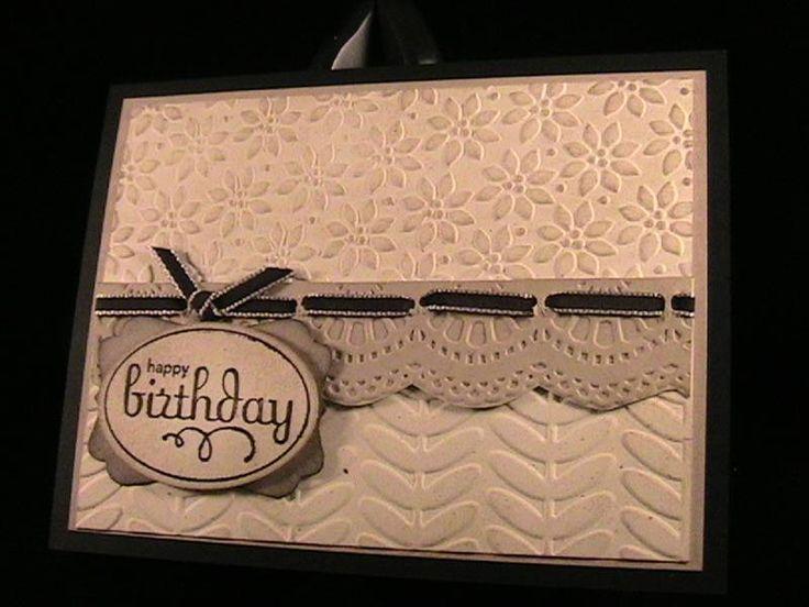 CC412-TLC415 - Dirty Birthday