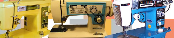 Japanese class 15 website will launch Monday, December 25th. Blog articles will include delightful articles that will help you find, refurbish, and enjoy your vintage Japanese class 15 sewing machine(s) for many years to come