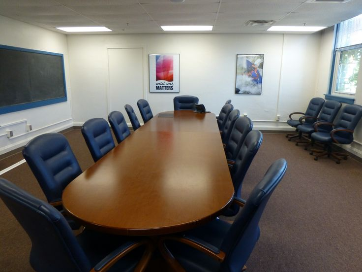 321 best National Office Furniture images on Pinterest Office