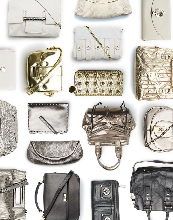 Save up to 90% on handbags by Kate Spade New York, Tory Burch, Coach,  Rebecca Minkoff and more by shopping at thredUP, America's largest online consignment store.