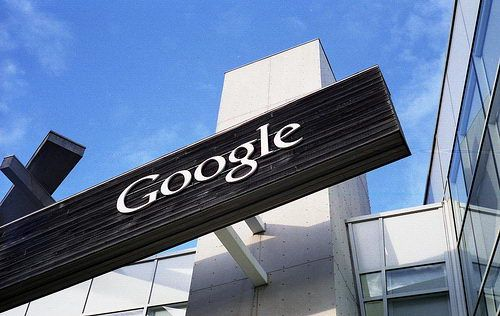 5 Great Plans Google In 2013